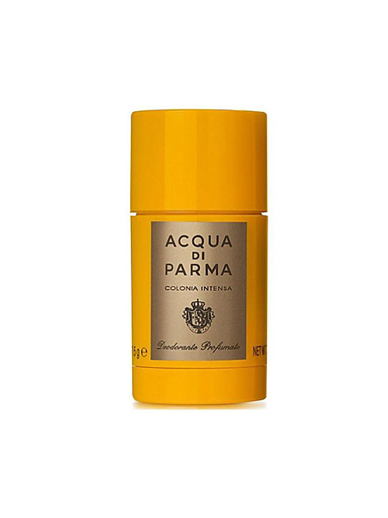 ACQUA DI PARMA | Colonia Intensa Deodorant Stick 75ml | transparent