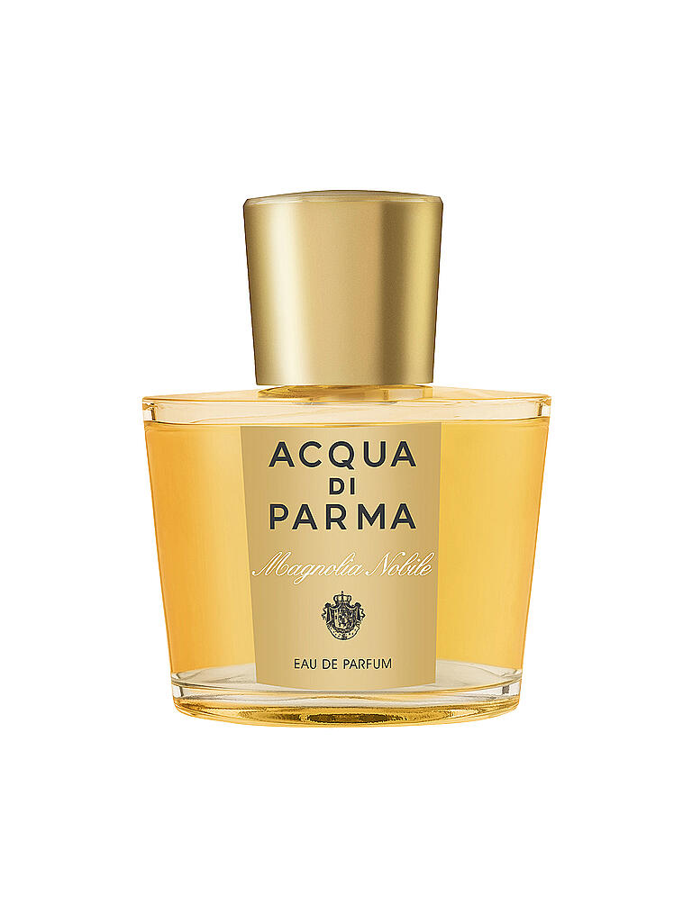 ACQUA DI PARMA | Magnolia Nobile Eau de Parfum 50ml | transparent