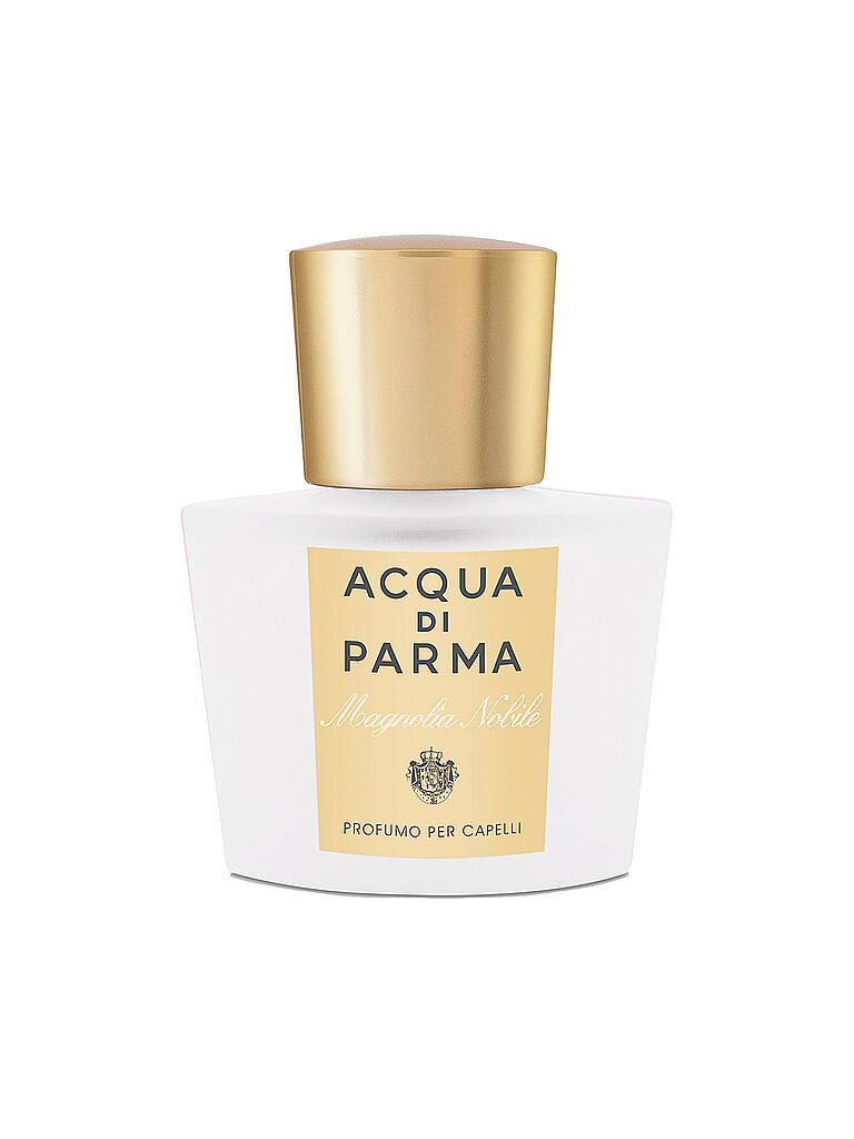 ACQUA DI PARMA | Magnolia Nobile Hair Mist 50ml | transparent