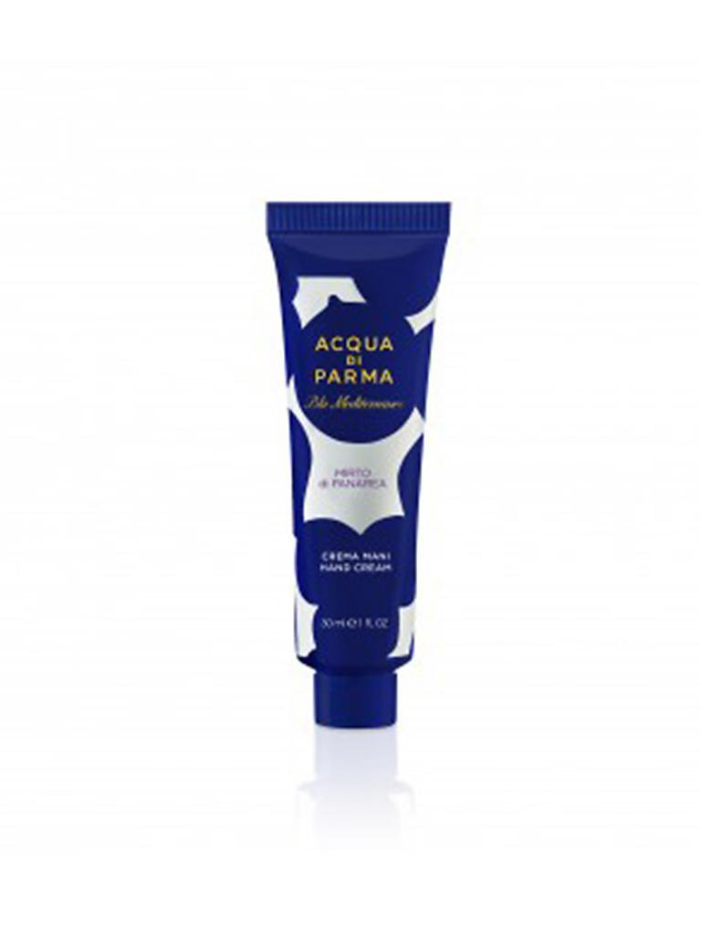 ACQUA DI PARMA | Mirto di Panarea Hand Cream 30ml | 999