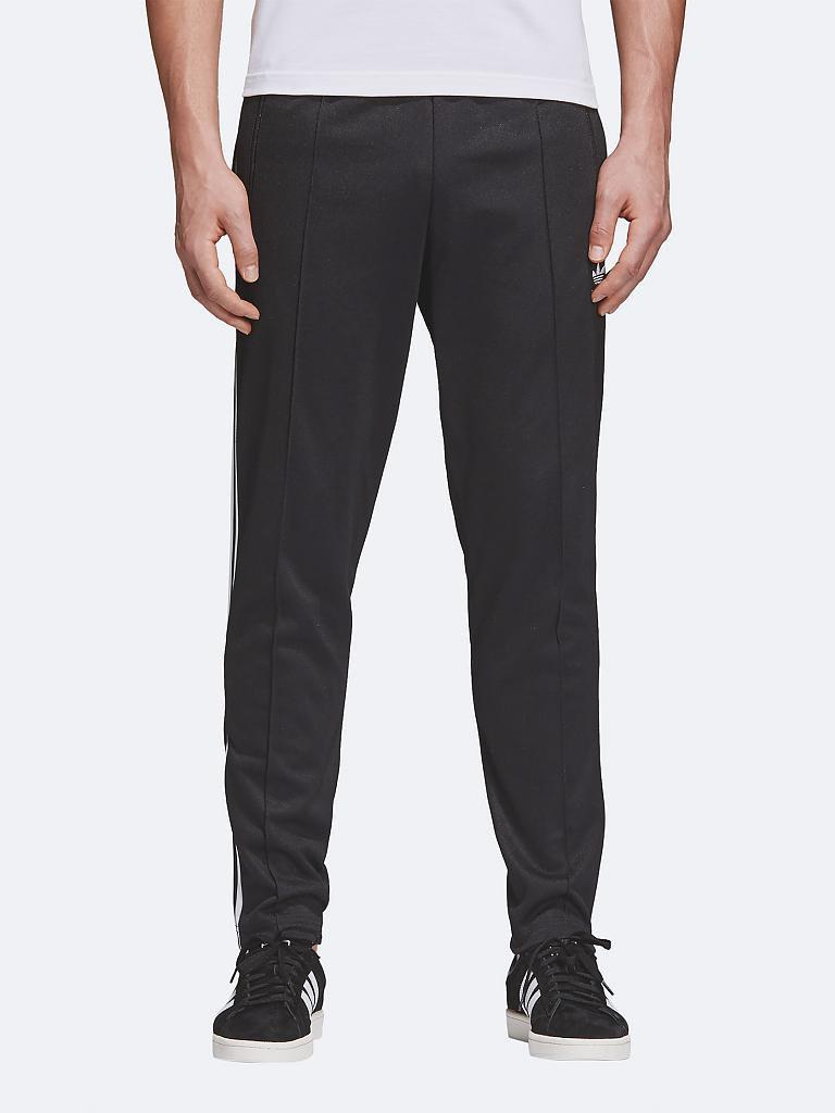 wellensteyn jacke und adidas jogginghose
