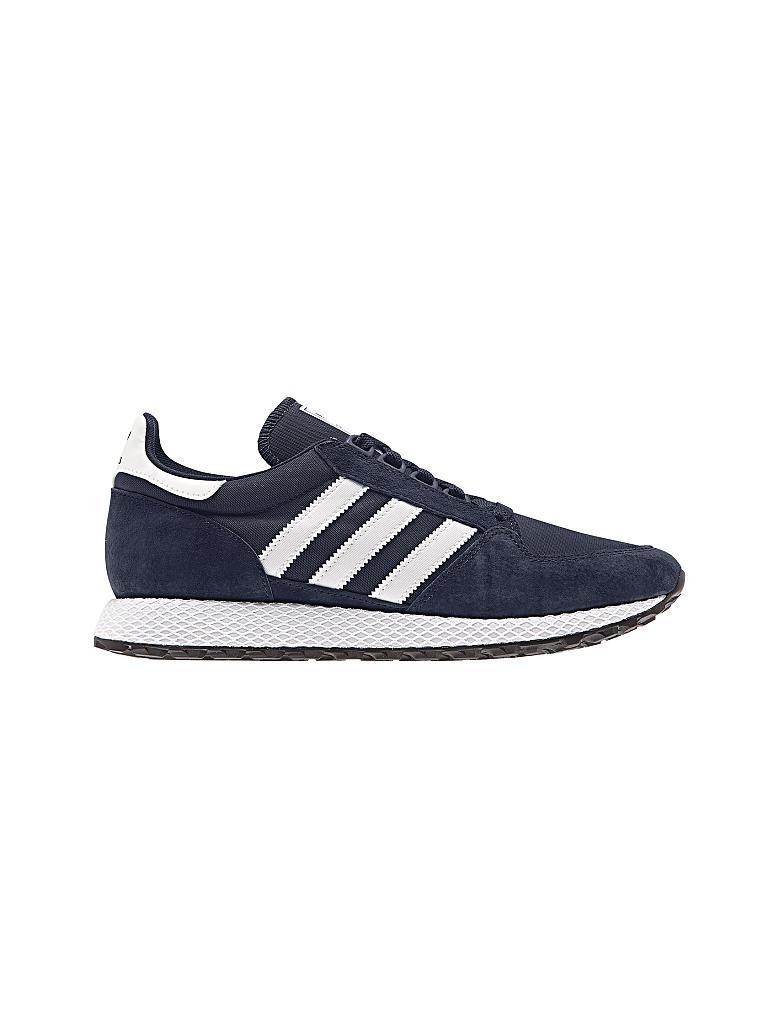 super cheap sale retailer wholesale outlet Jungen-Sneaker