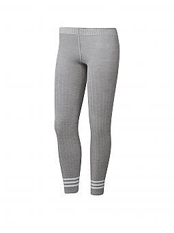 adidas legging stick grau xs. Black Bedroom Furniture Sets. Home Design Ideas