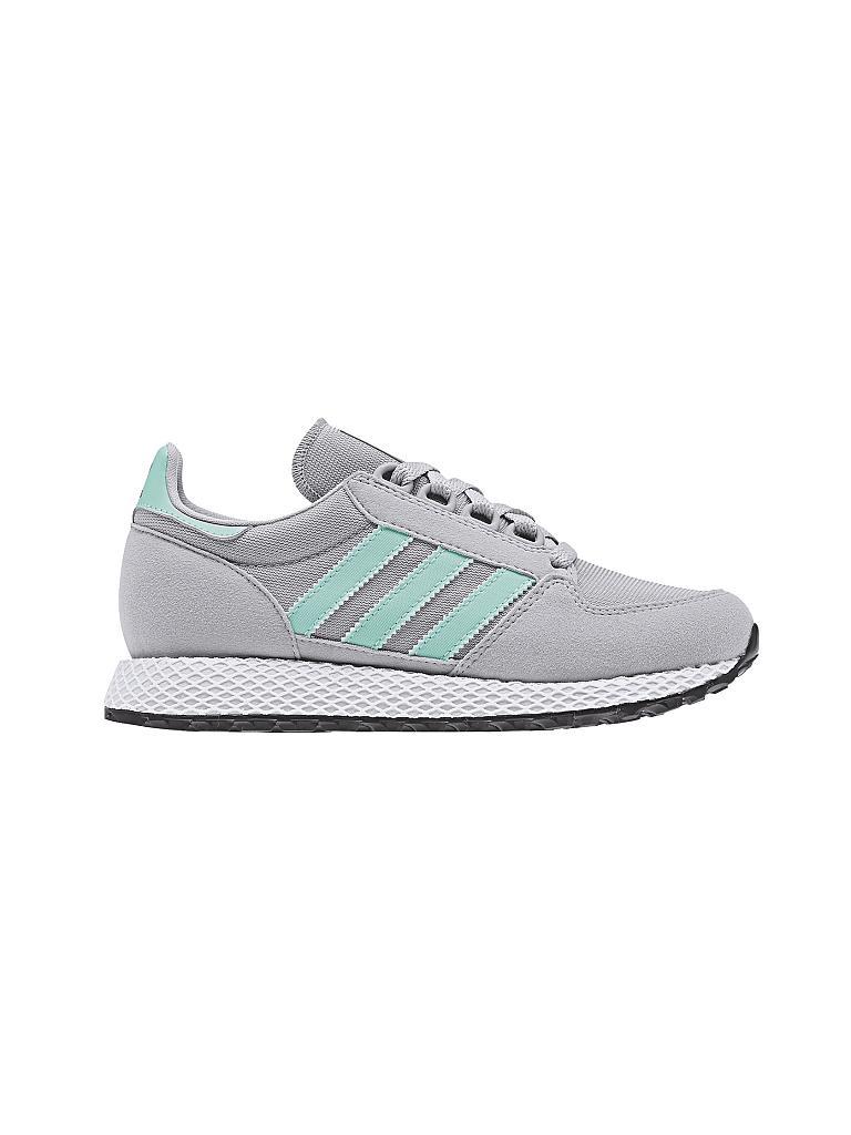 online store df5df 67baf Mädchen-Sneaker
