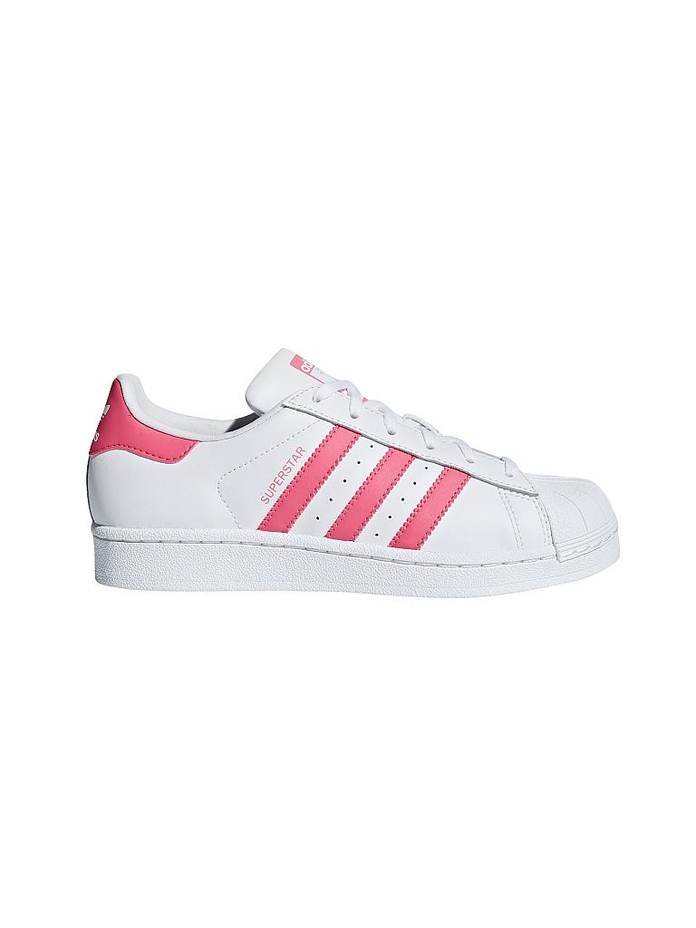 brand new 09549 cc733 Mädchen-Sneaker
