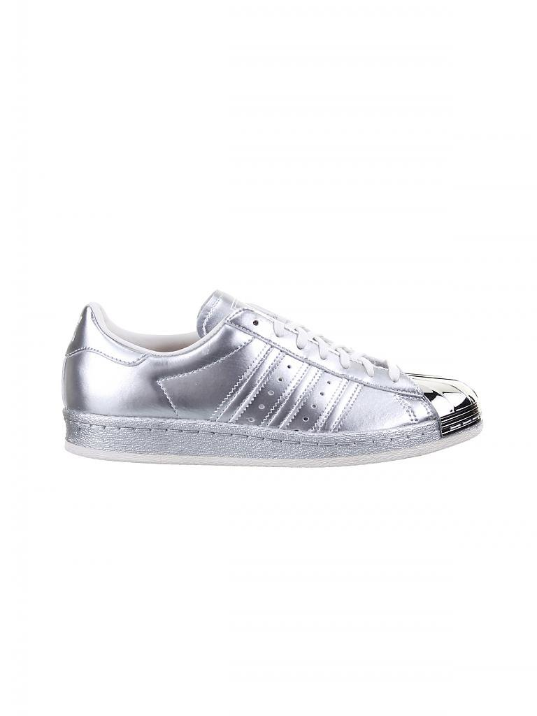 Adidas Superstar Metallic Damen