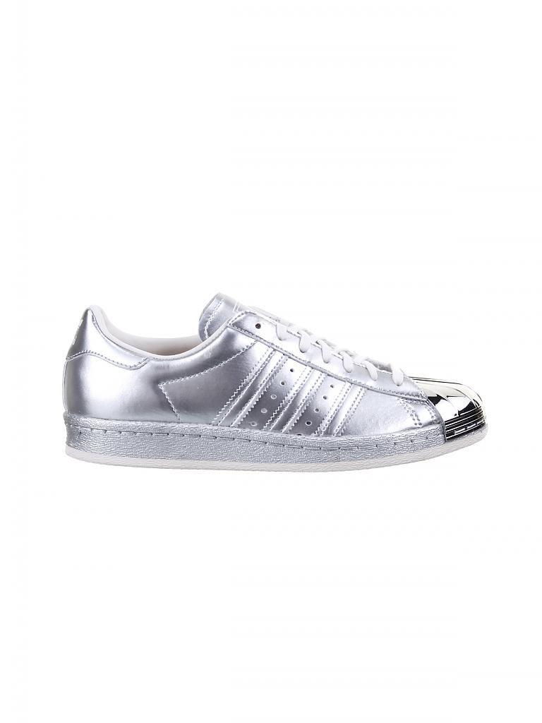check out 5fe9b e0f4d Schuhe