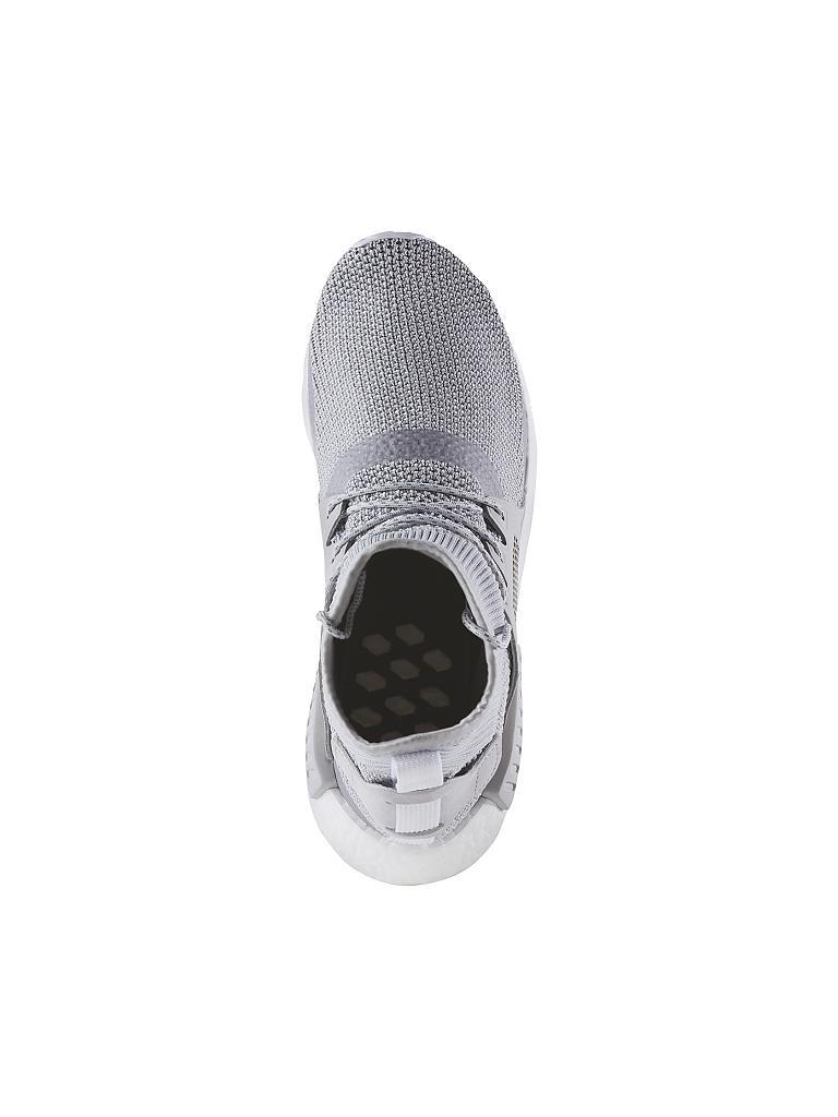 adidas sneaker nmd xr1 grau 43. Black Bedroom Furniture Sets. Home Design Ideas