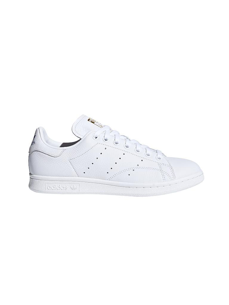 the best attitude 4b4b4 5087b ADIDAS   Sneaker