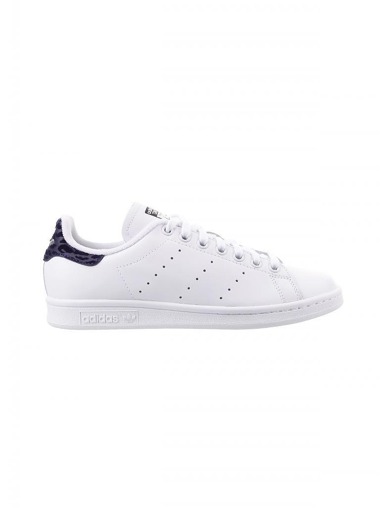 45e87c5bd1fff4 ADIDAS Sneaker