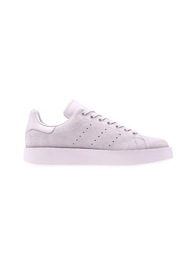 7d5e23a5d858 ADIDAS Sneaker
