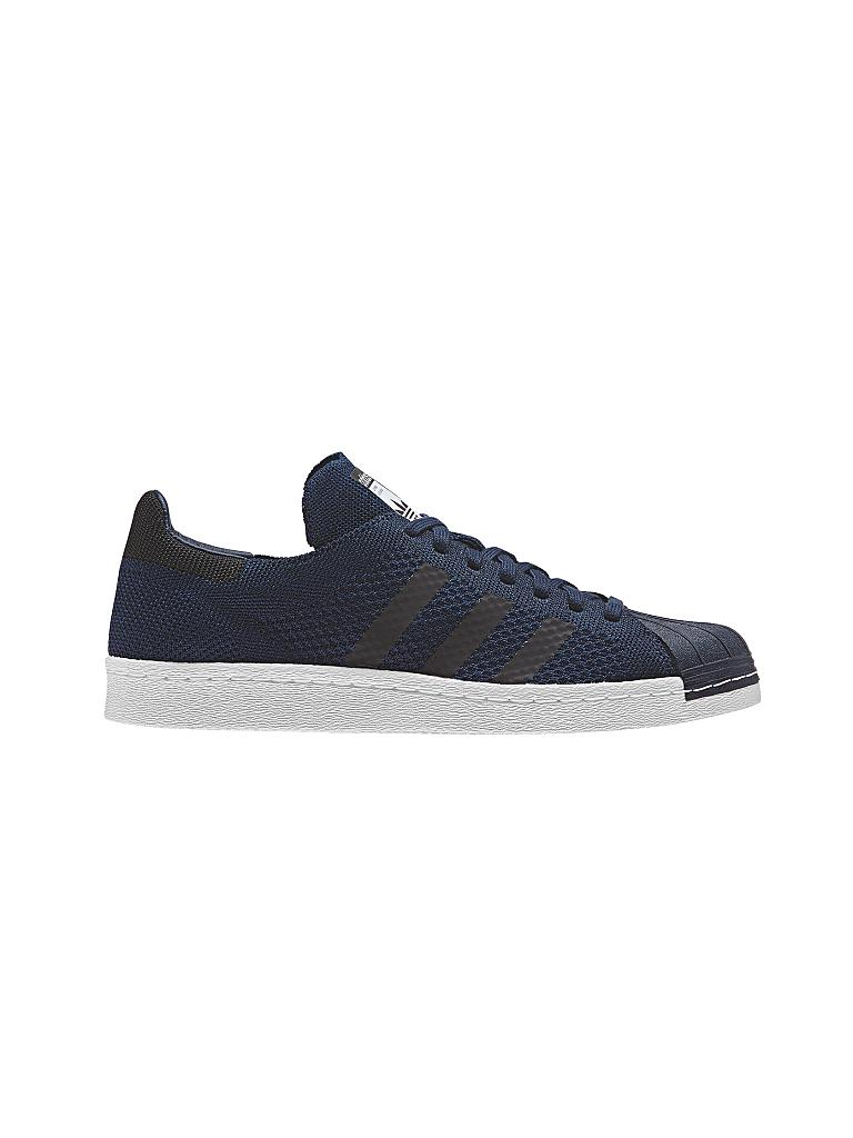 adidas sneaker superstar 80 blau 41. Black Bedroom Furniture Sets. Home Design Ideas