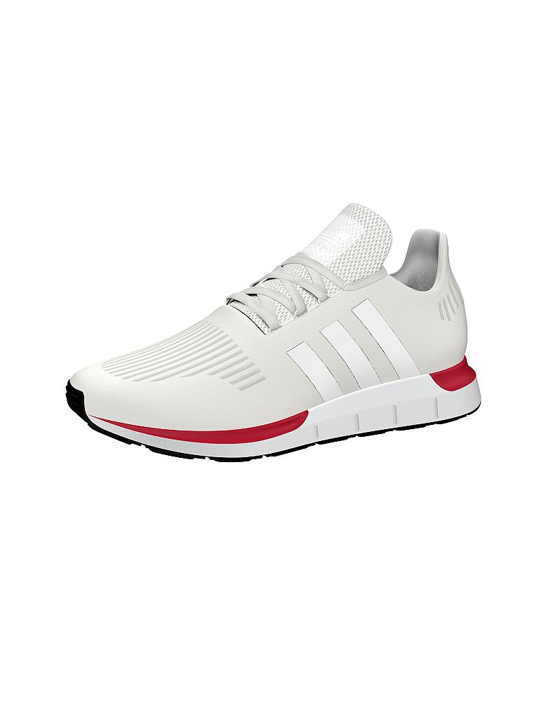 "ADIDAS | Sneaker ""Swift Run"" 