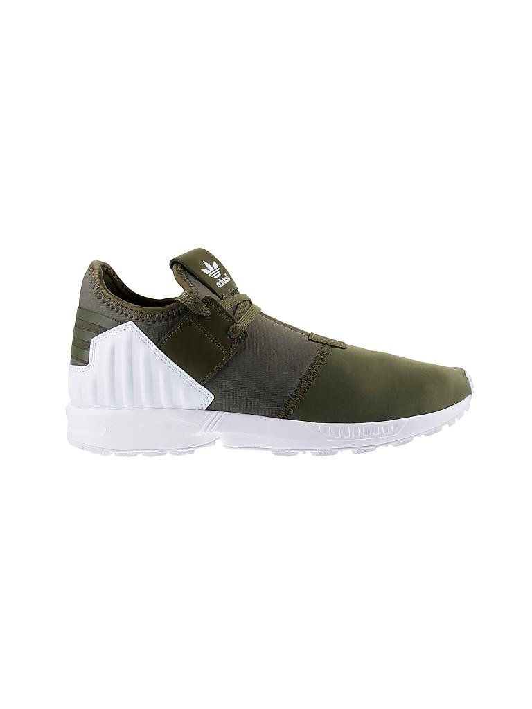 "ADIDAS | Sneaker ""Flux"" 