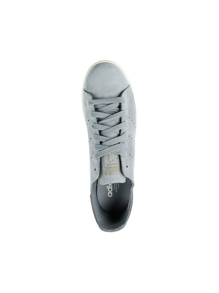 "ADIDAS | Sneaker ""Stan Smith"" 