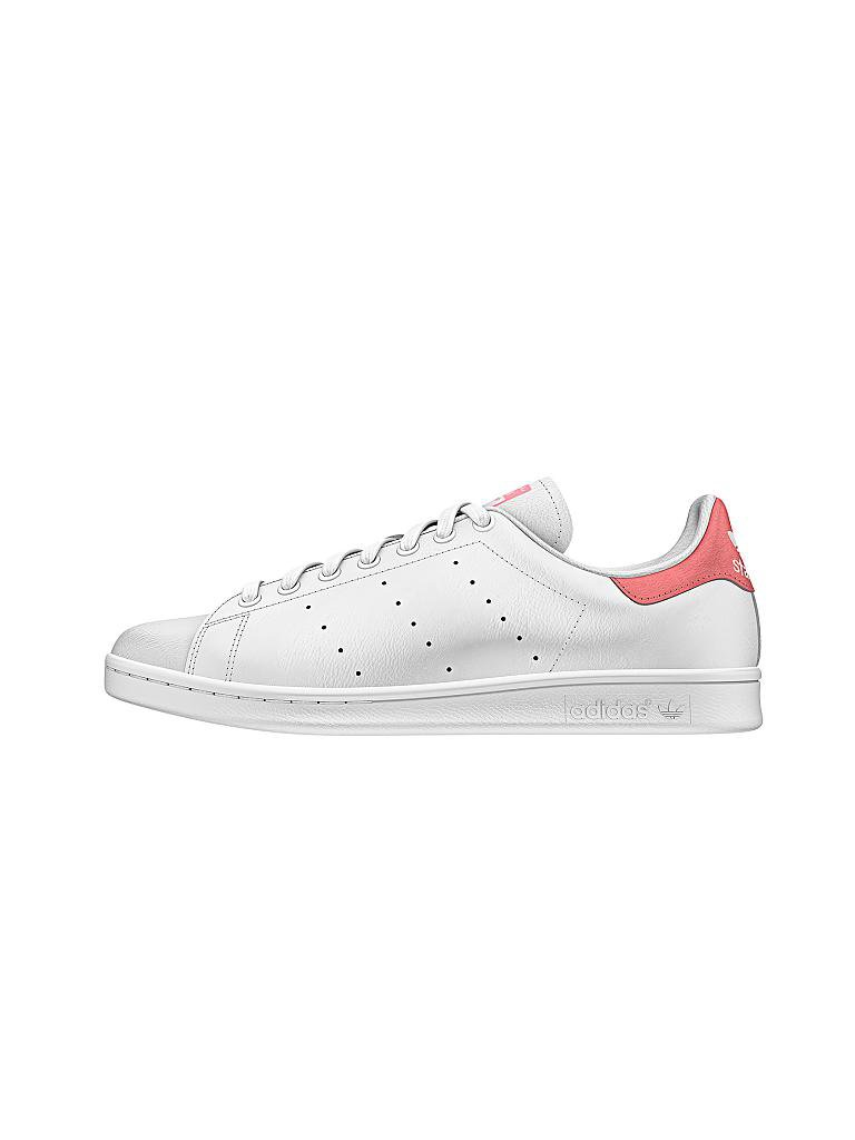 "ADIDAS | Sneaker ""Stan Smith S80024"" 