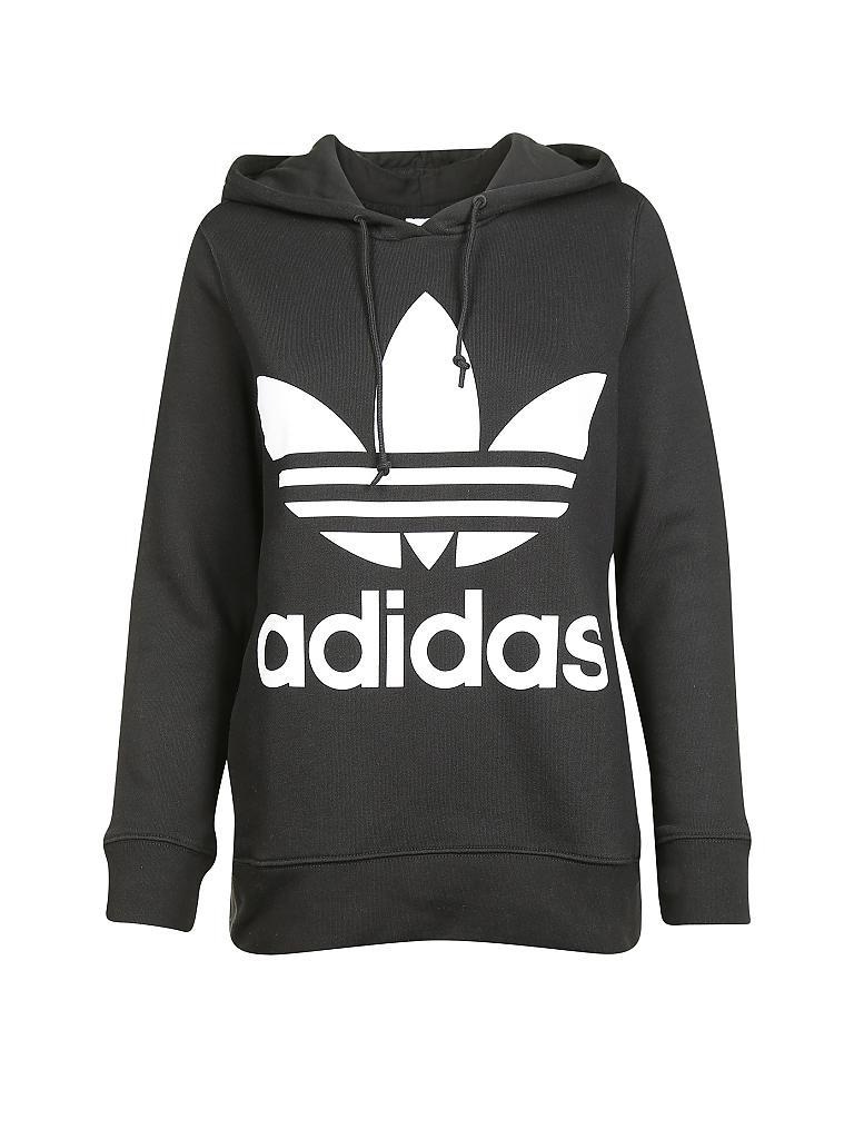 online store 0708c 67289 ADIDAS   Sweater