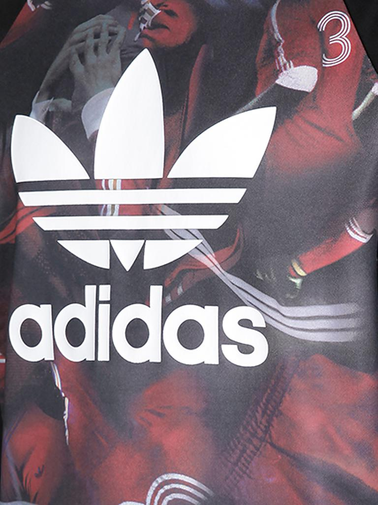"ADIDAS | Sweater ""Classic Team"" 