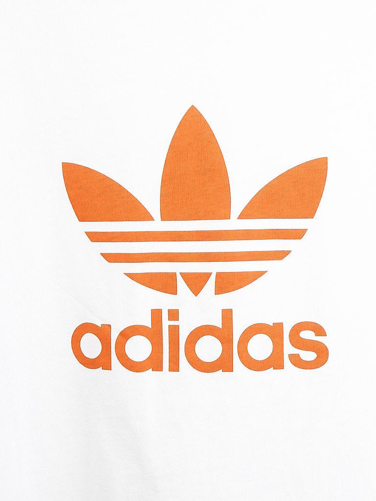 b23af394 ADIDAS T-Shirt