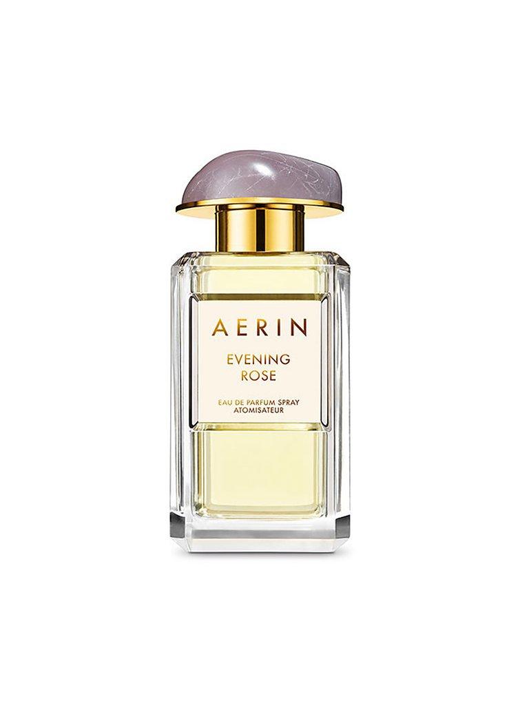 AERIN Evening Rose Eau de Parfum Spray 50ml