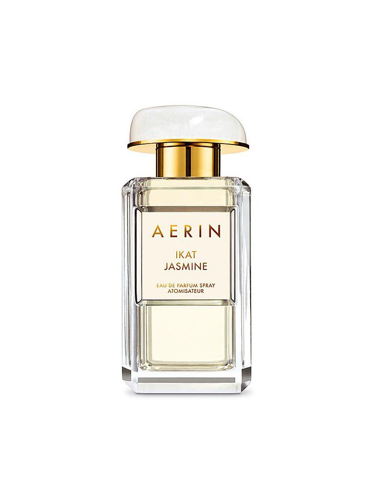 AERIN | Ikat Jasmine Eau de Parfum Spray 50ml | transparent