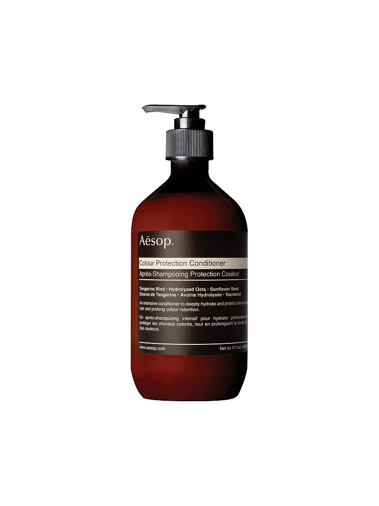 AESOP Haarpflege - Colour Protection Conditioner 500ml
