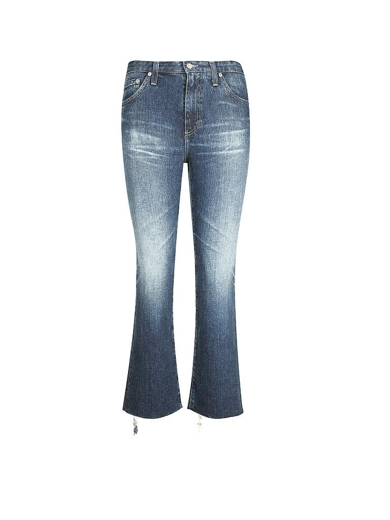 "AG | Jeans Slim-Fit ""Jodi"" (Bootcut/Highwaist) 