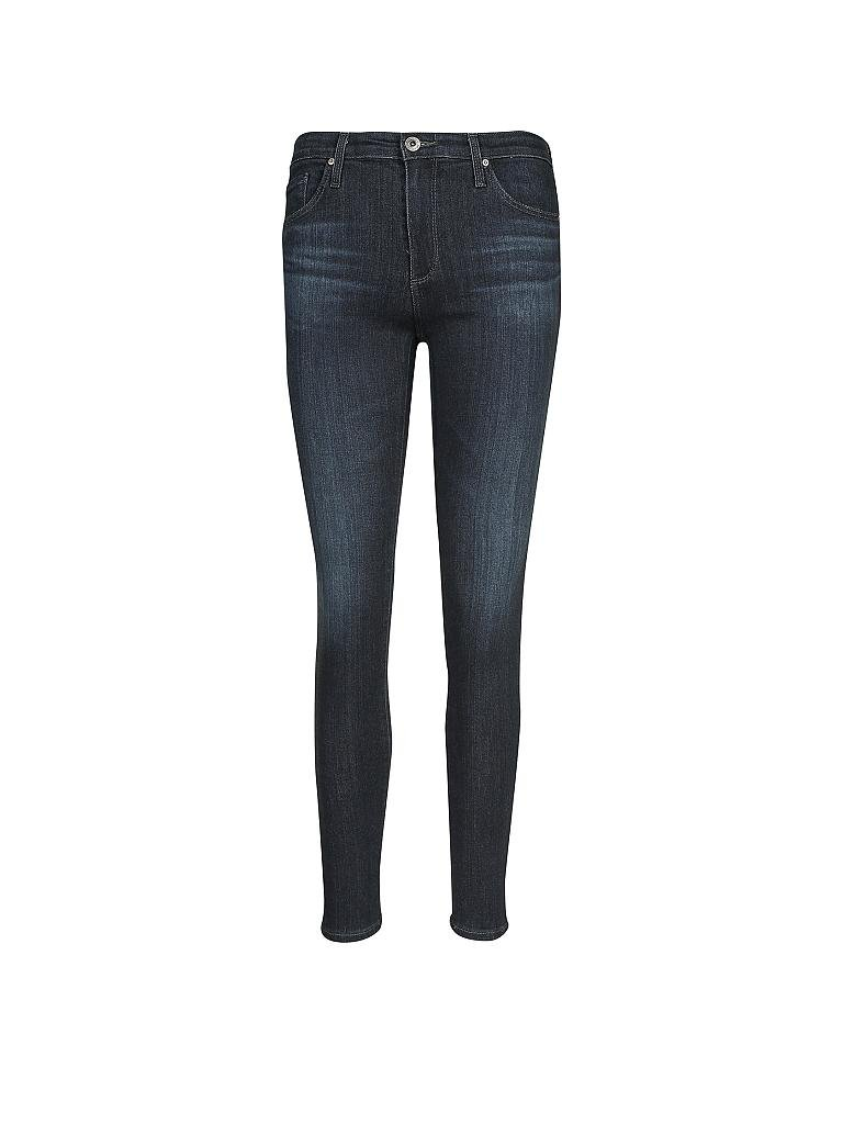 "AG | Jeans Super-Skinny-Fit 7/8 ""The Legging"" 
