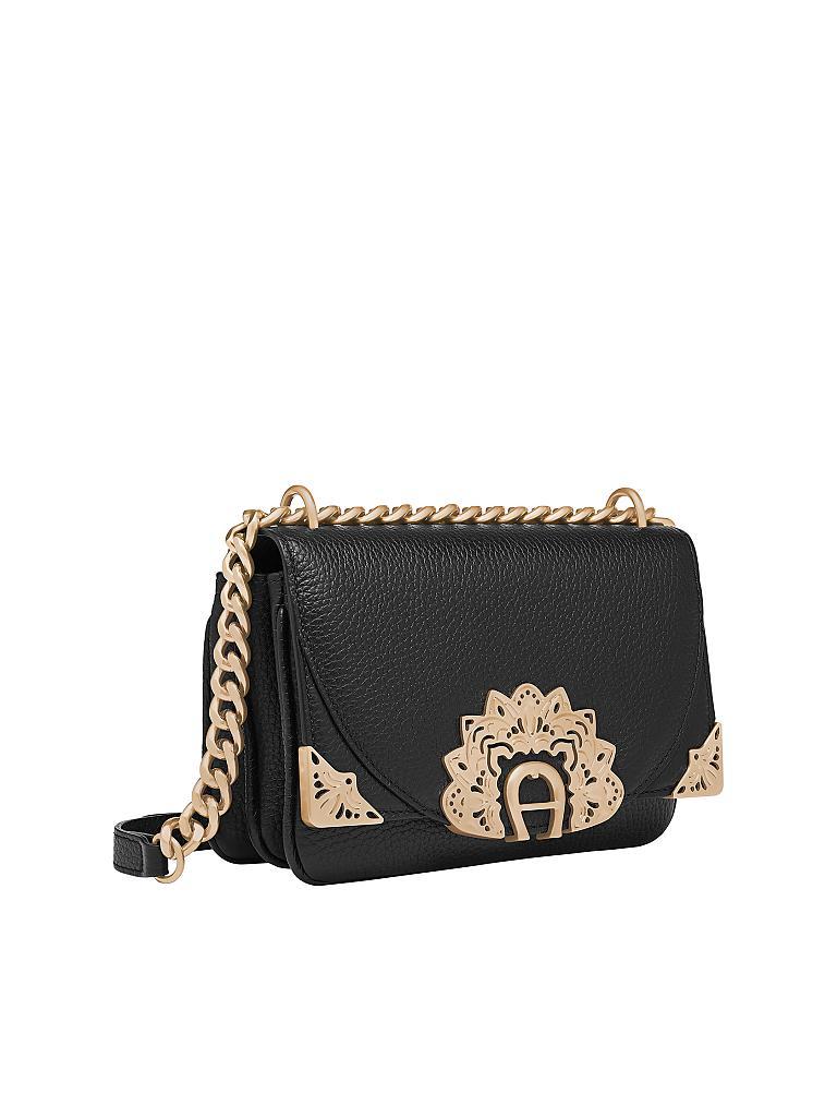 a42b474db4a09 AIGNER Minibag