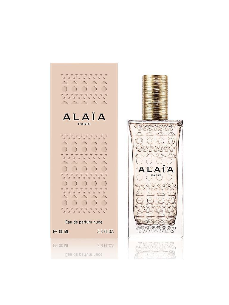 Rihanna Nude Eau De Parfum 100ml - Perfume Clearance Centre
