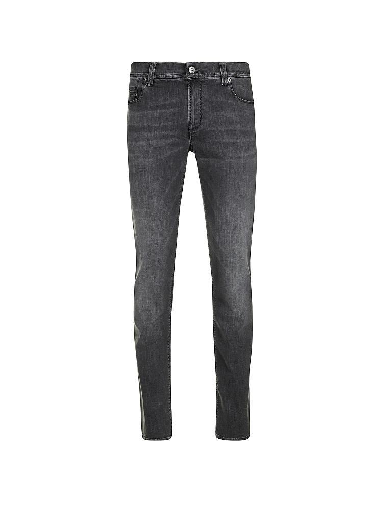 alberto jeans regular slim fit superfit grau w30l 34. Black Bedroom Furniture Sets. Home Design Ideas