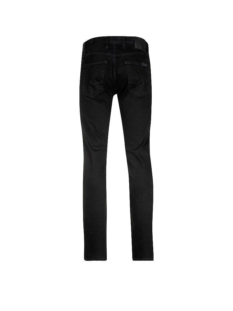 "ALBERTO | Jeans Slim-Fit ""Superfit"" 