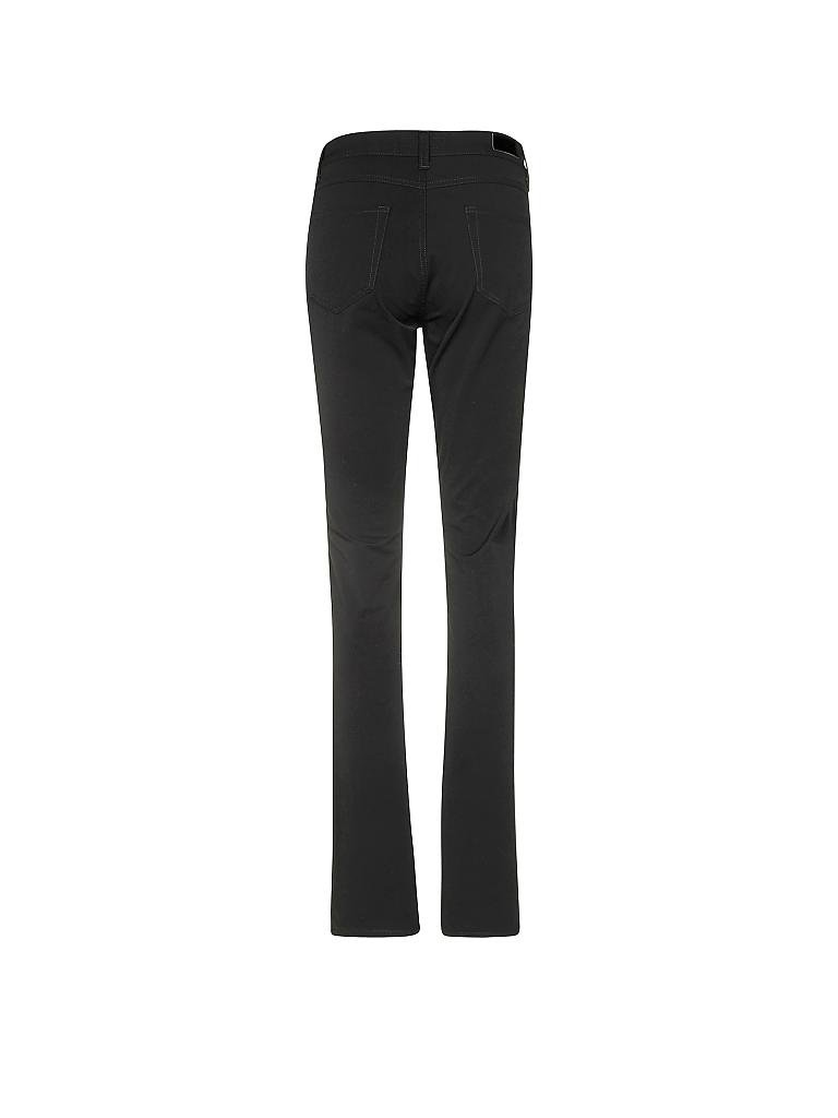 "ANGELS | Jeans Regular-Fit ""Cici"" 