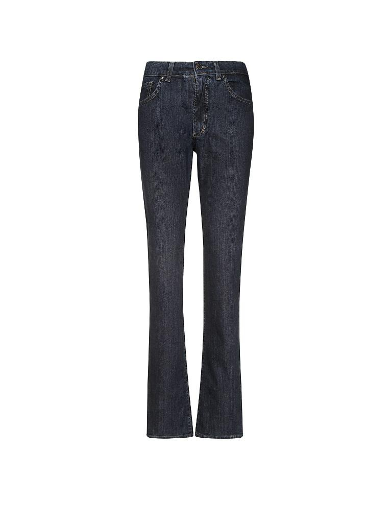 "ANGELS | Jeans Regular-Fit ""Dolly"" 