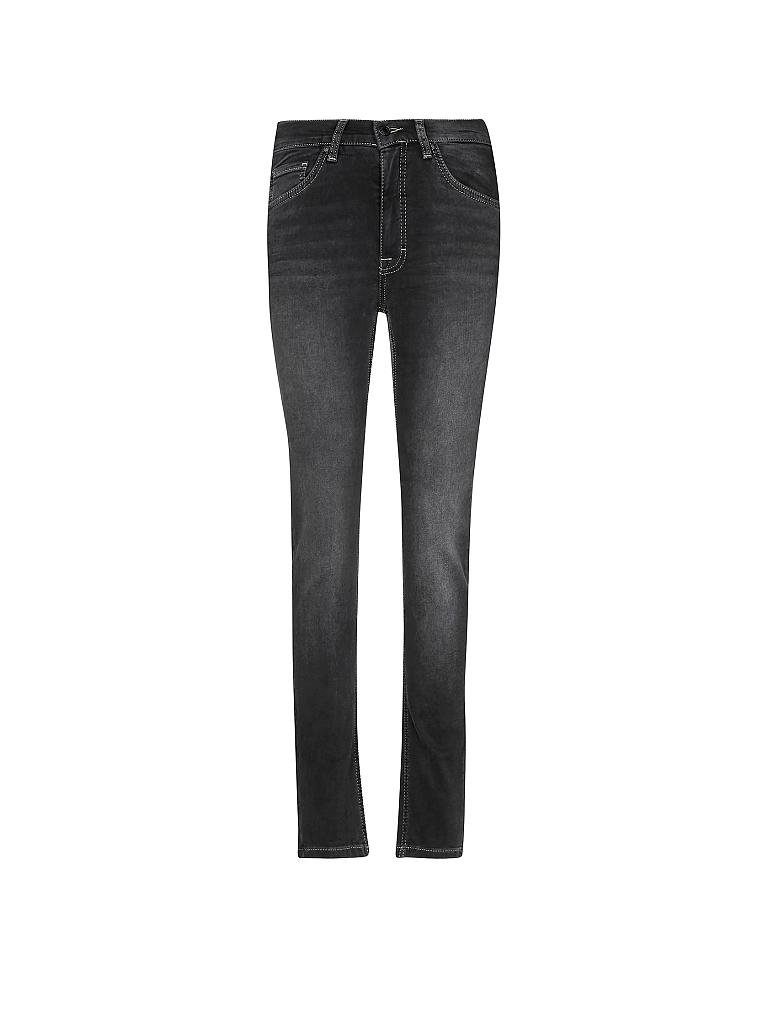 "ANGELS | Jeans Regular-Fit ""Skinny"" 