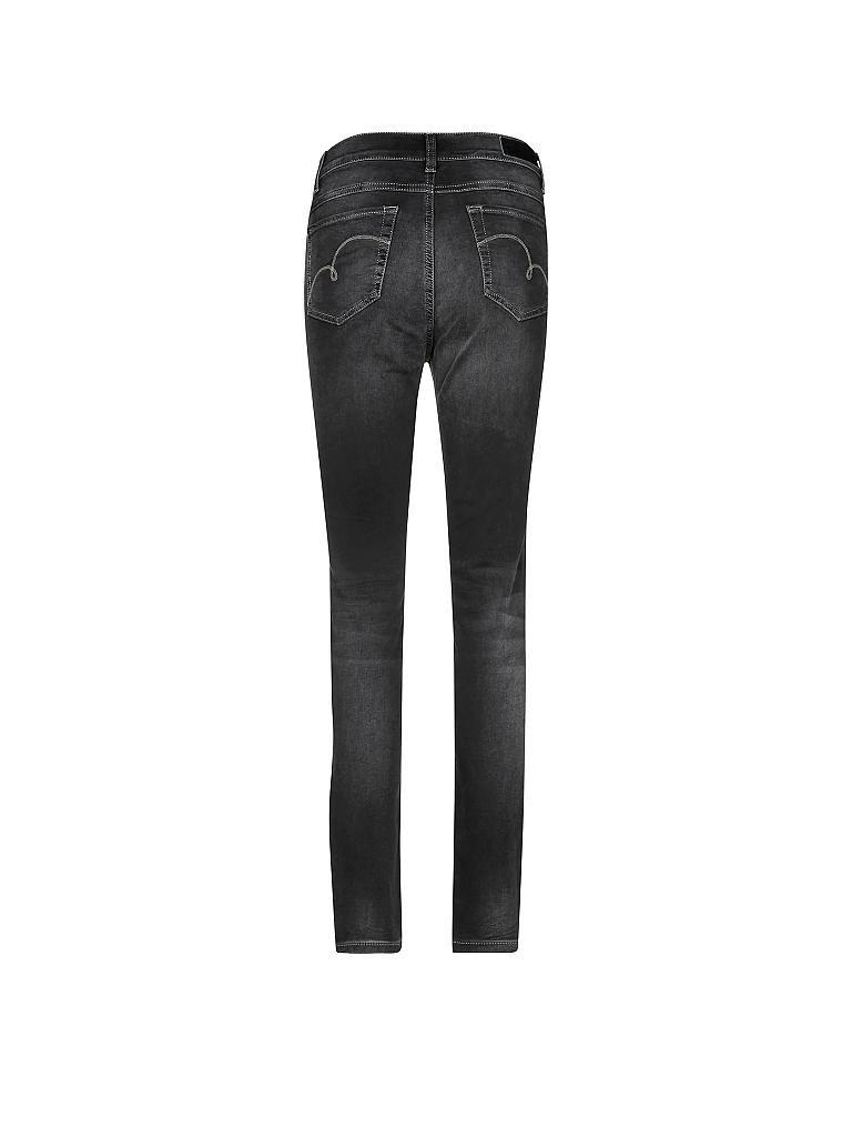 angels jeans regular fit skinny grau 34 l30. Black Bedroom Furniture Sets. Home Design Ideas