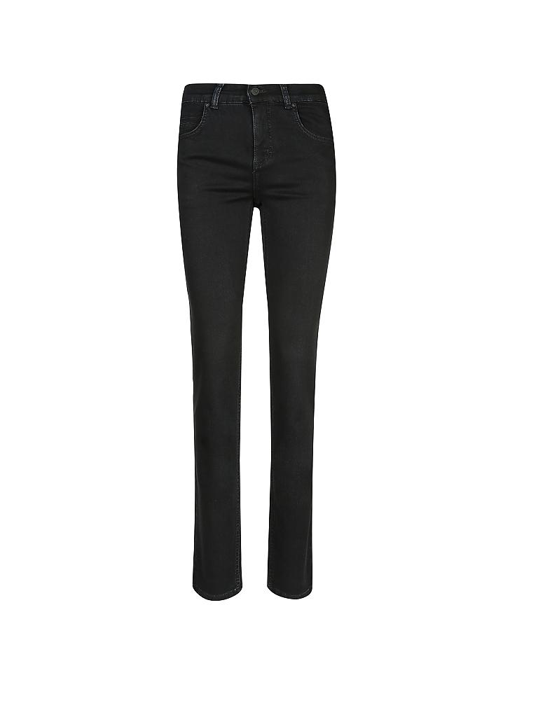 "ANGELS | Jeans Skinny-Fit ""Cici"" 