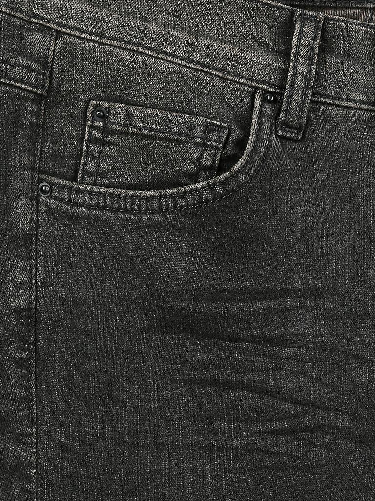 Angels jeans skinny grau