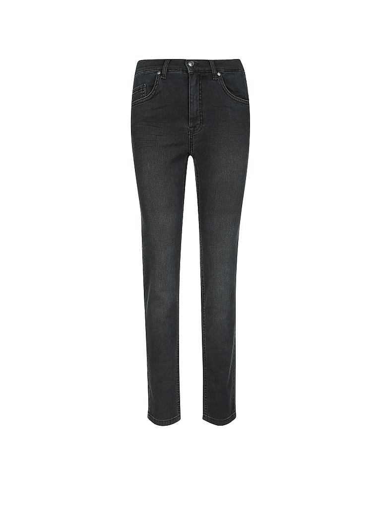 ANGELS | Joggjeans Skinny-Fit | blau