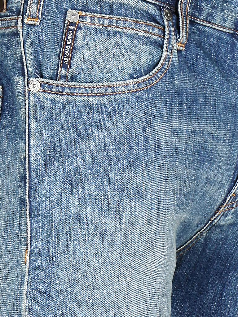 "ARMANI JEANS | Jeans Regular-Fit ""J45"" 