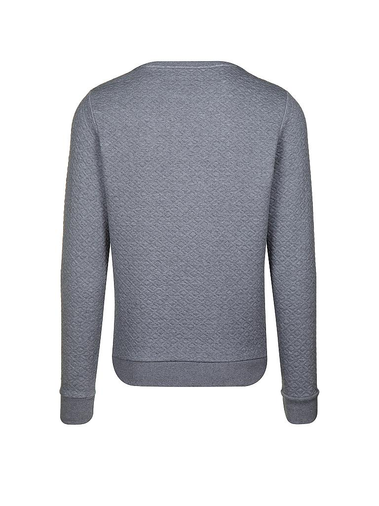 "ARMEDANGELS | Sweater ""Richie"" 