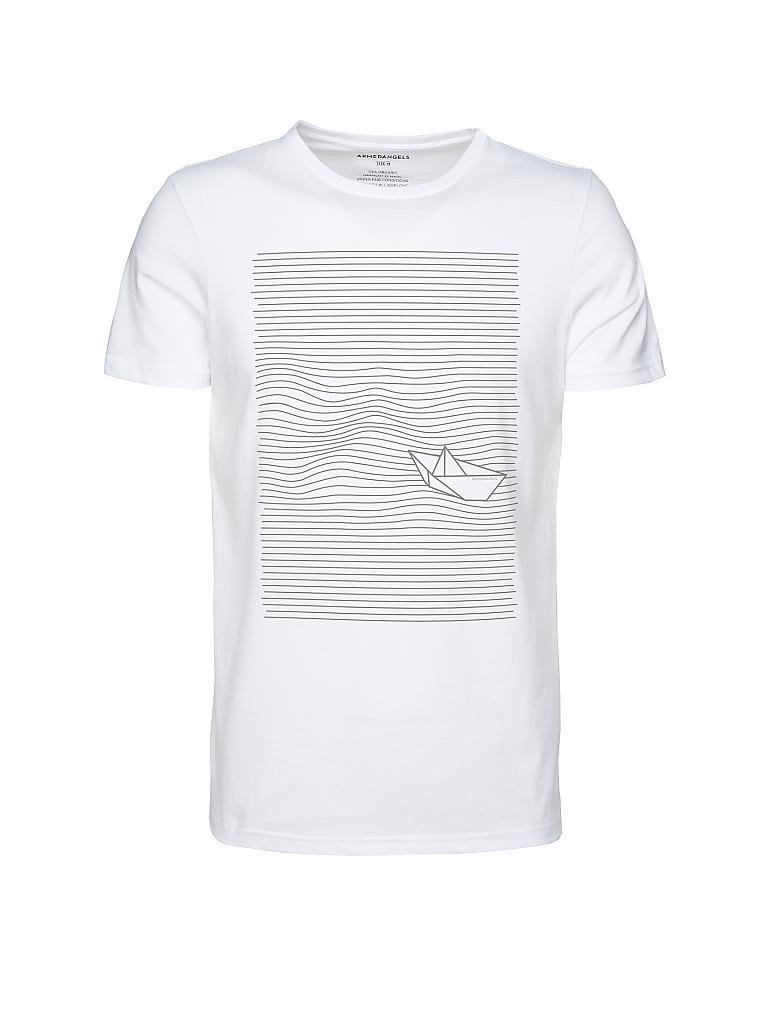 "ARMEDANGELS | T-Shirt ""James"" 