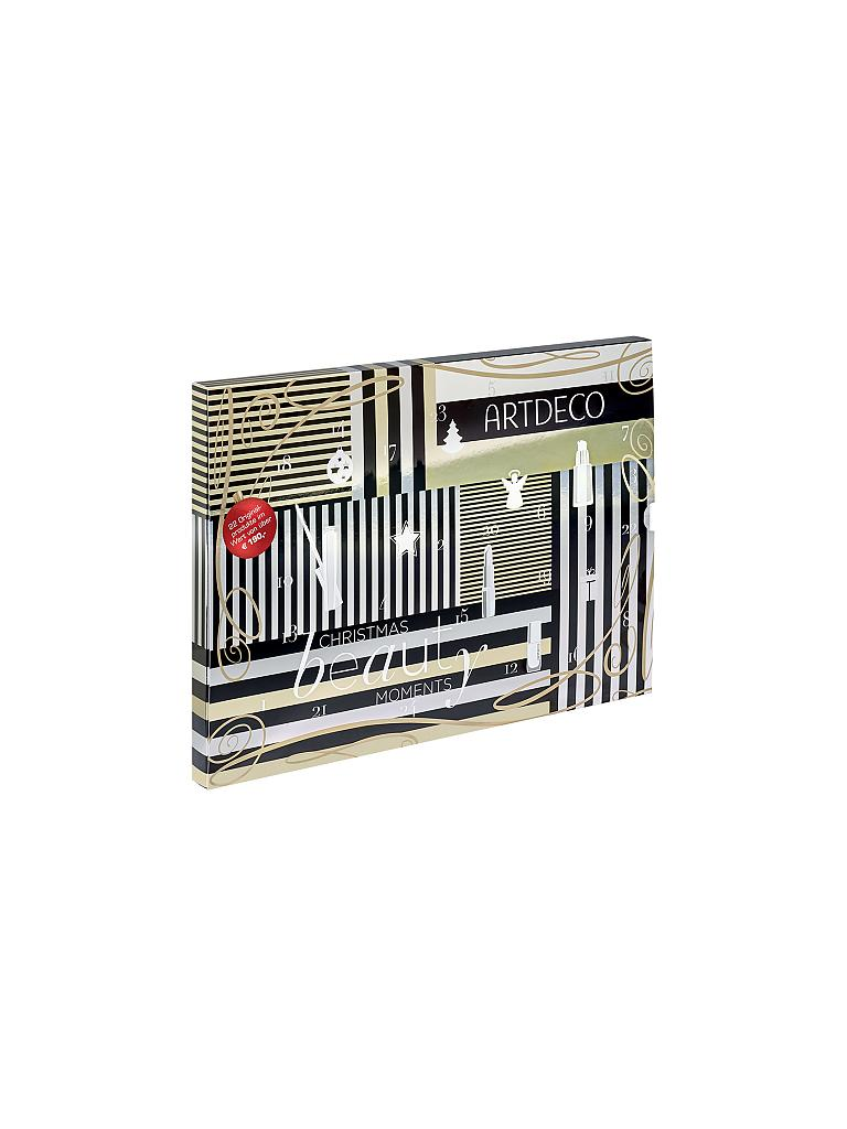 ARTDECO | Adventkalender 2019 | 999