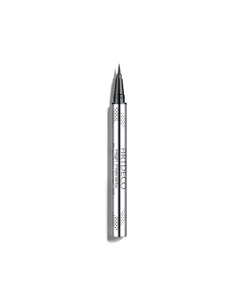 ARTDECO | Augenkonurenstift - High Intensity Precision Liner (10 Ultra Black) | schwarz
