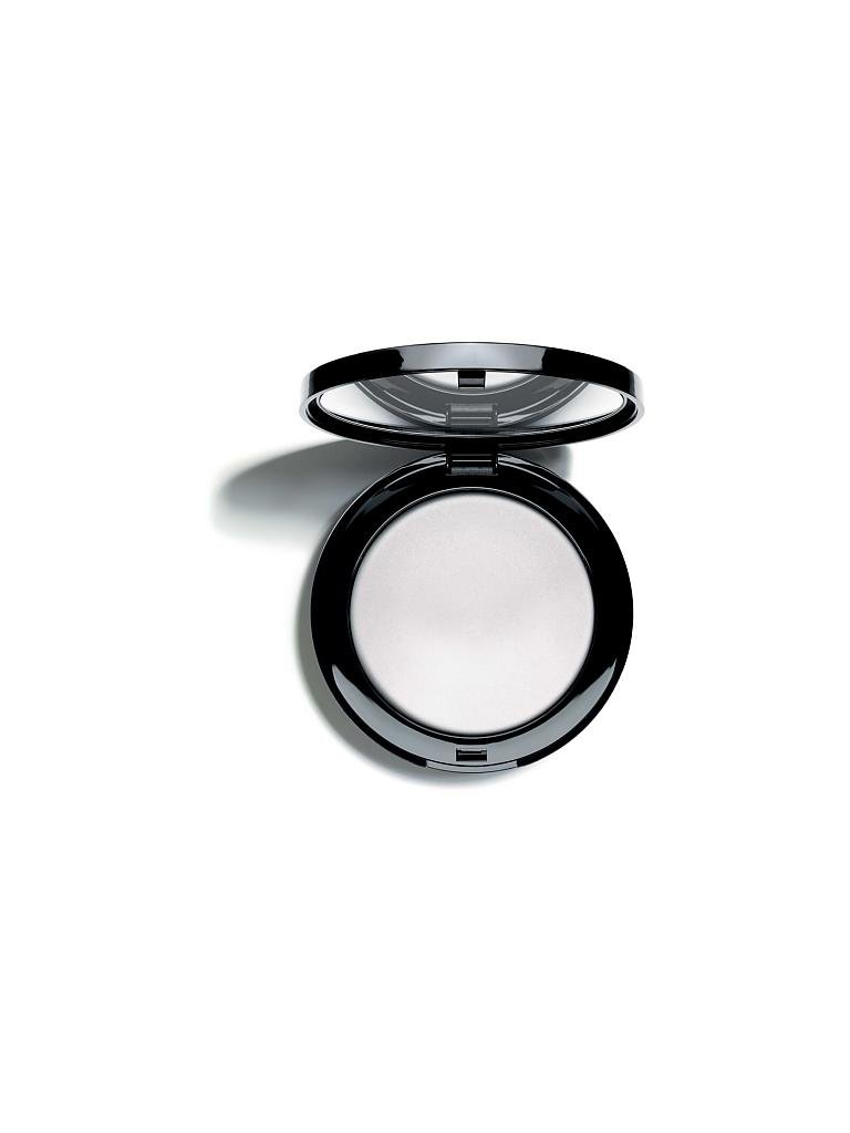 ARTDECO | Fixierpuder - No Color Setting Powder (01 Transparent) | transparent