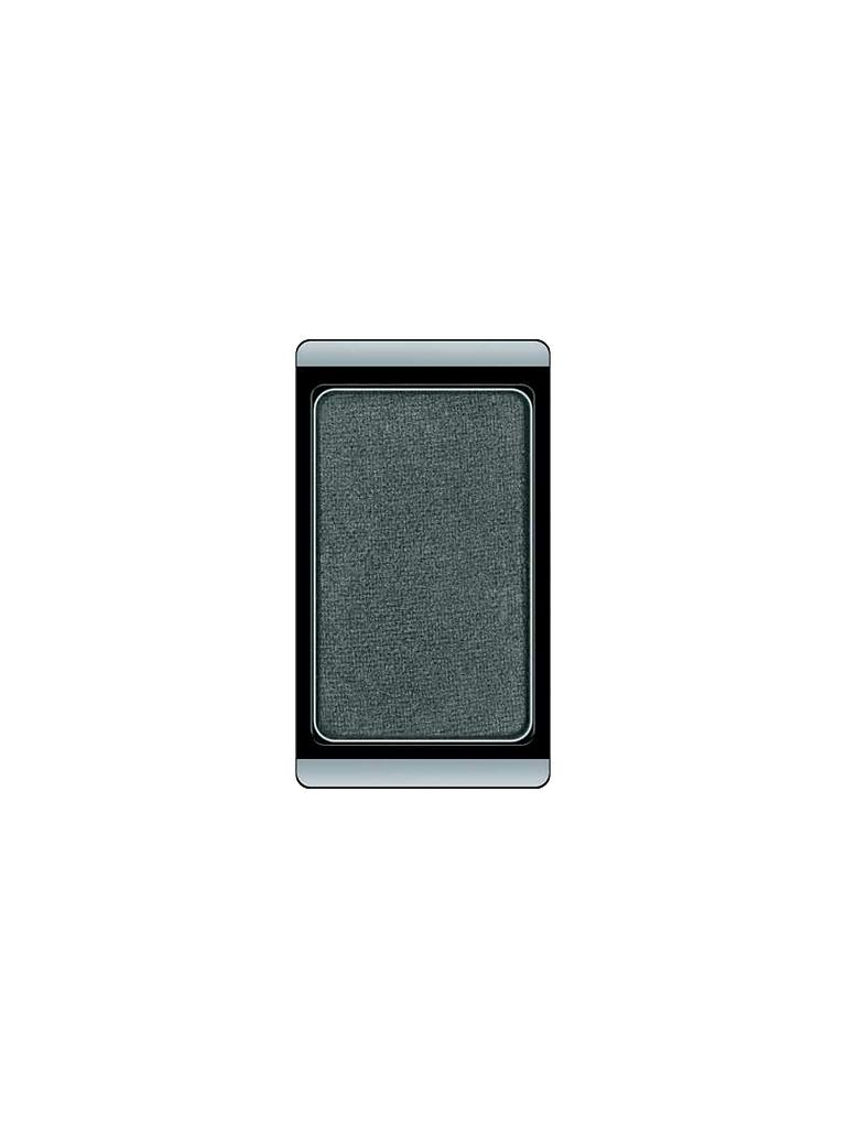ARTDECO | Lidschatten - Eyeshadow (03 Pearly Granite Grey) | grau