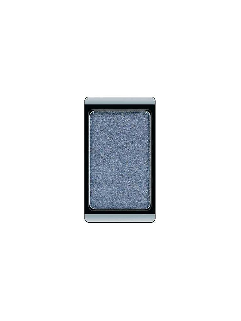 ARTDECO | Lidschatten - Eyeshadow (72 Pearly Smokey Blue Night) | blau