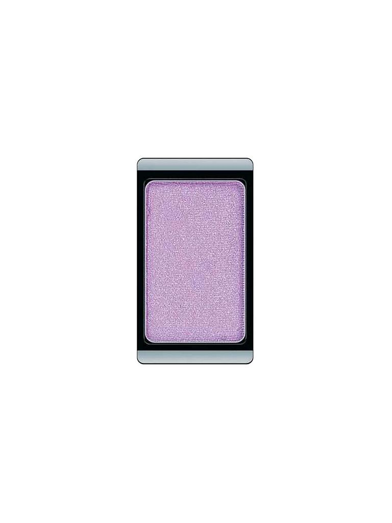 ARTDECO | Lidschatten - Eyeshadow (87 Pearly Purple) | lila