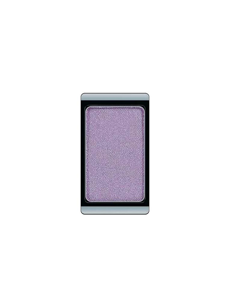 ARTDECO | Lidschatten - Eyeshadow (90 Pearly Purple) | grau