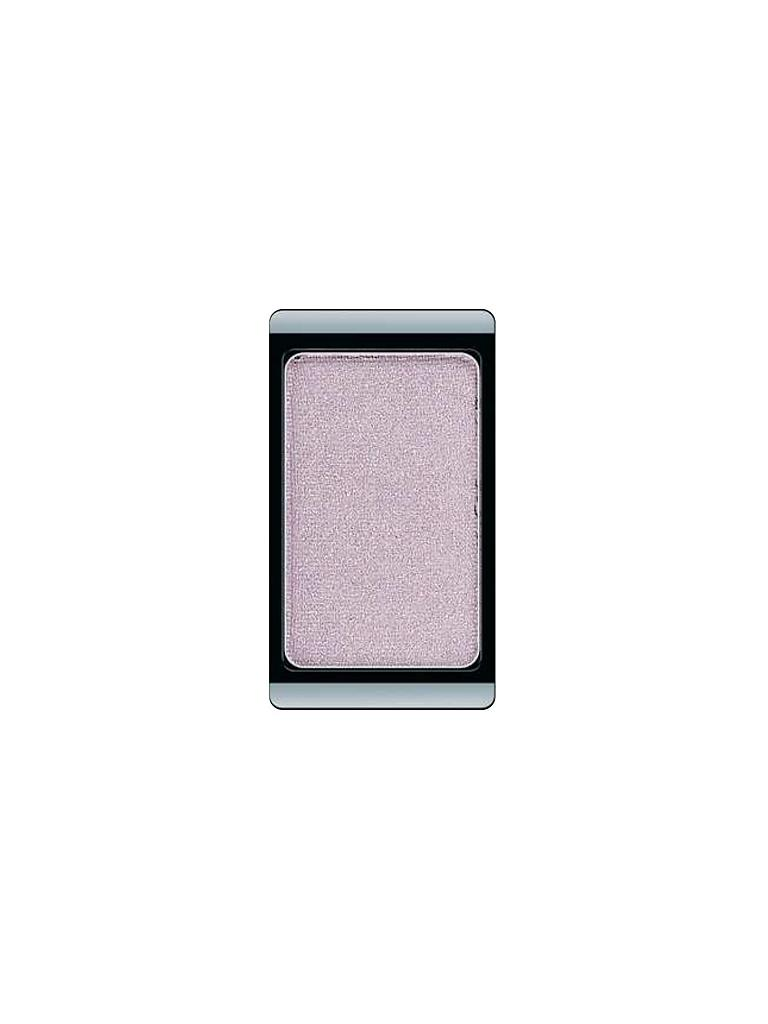 ARTDECO | Lidschatten - Eyeshadow (98 Pearly Antique Lilac) | grau